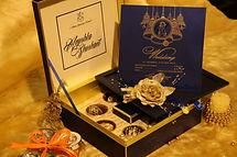 Exclusive-Box-Wedding-Invitation-Card.jp