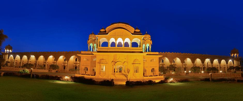 Fort Rajwada Jaisalmer.png