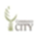 Commerce City Logo.png