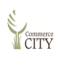 Commerce City Logo.png