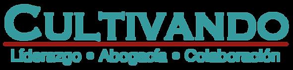 Cultivando Logo Text FINAL SPAN.png