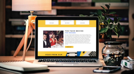 Website Loop.mp4