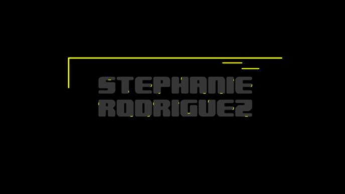 RODRIGUEZ_STEPHANIE_19WIWK08_CMAA320_CLA