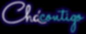 logo-chacontigo-2.png