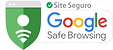 Google Safe Browsing.png