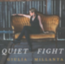 Quiet Fight cover (5).png