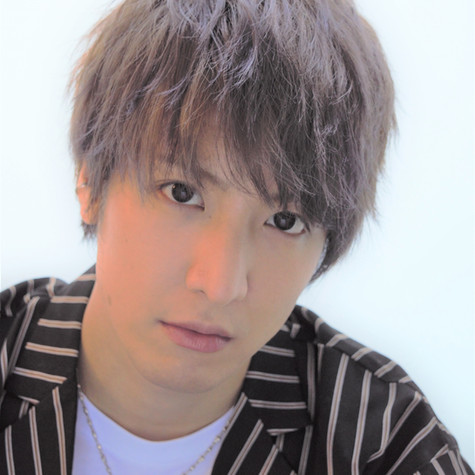 matsuoka_03.jpg