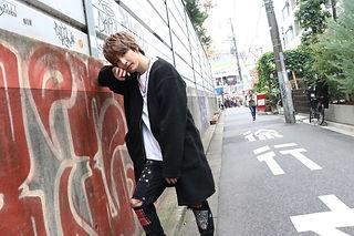 matsuoka_01.jpg