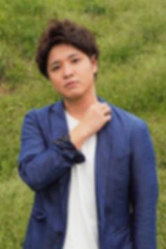 hattori_02.jpg