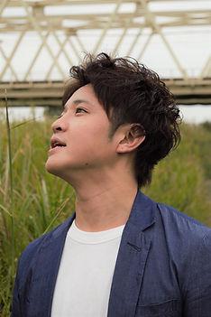 hattori_01.jpg
