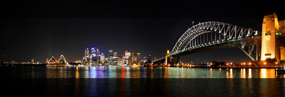 AATS Australian Accounting & Taxation Service in Sydney CBD