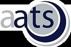 aats_logo_v3.png