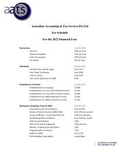 AATS_Fee_Schedule_-_FY2022.png