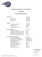 AATS Fee Schedule - FY2021.png