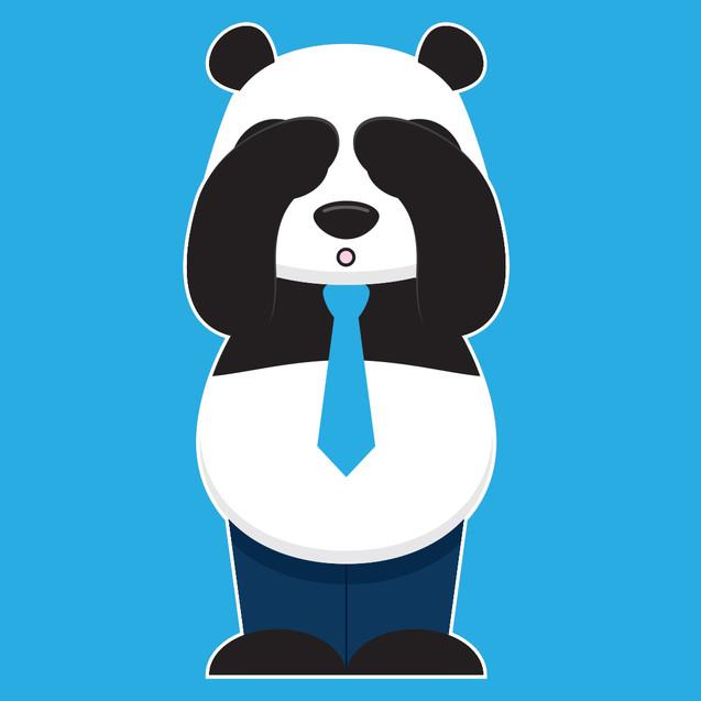 IG_Panda4.jpg