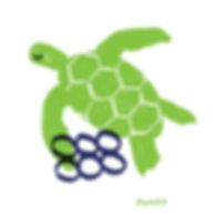 Plastic_Turtle.jpg