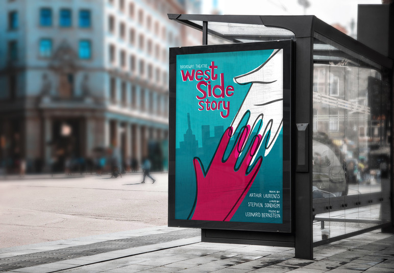 WestSideStory_BusShelter.jpg