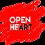 open heart 2.png