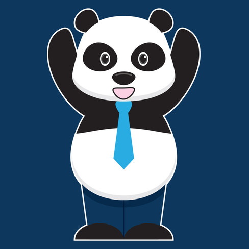 IG_Panda5.jpg