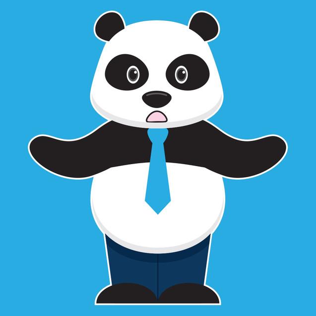 IG_Panda3.jpg