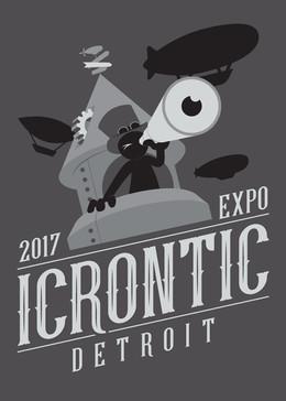 IcronticExpo_2017Logo.jpg