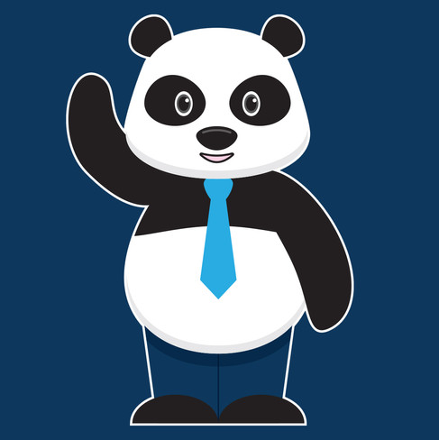 IG_Panda6.jpg