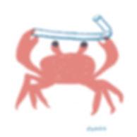 Plastic_Crab.jpg