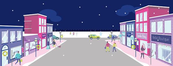 MB_18_KreativeLane_Street_Perspective_Wi