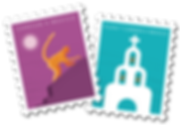 Stamp_2 Stamps.png