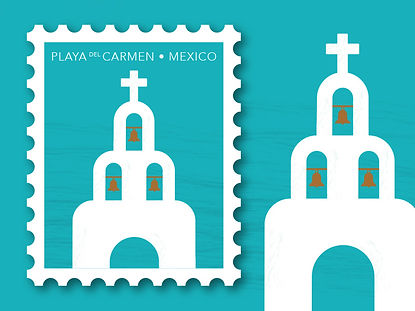 Stamp-PDC.jpg