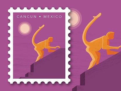 Stamp-Cancun.jpg