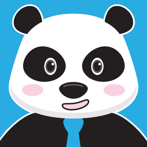 IG_Panda1.jpg
