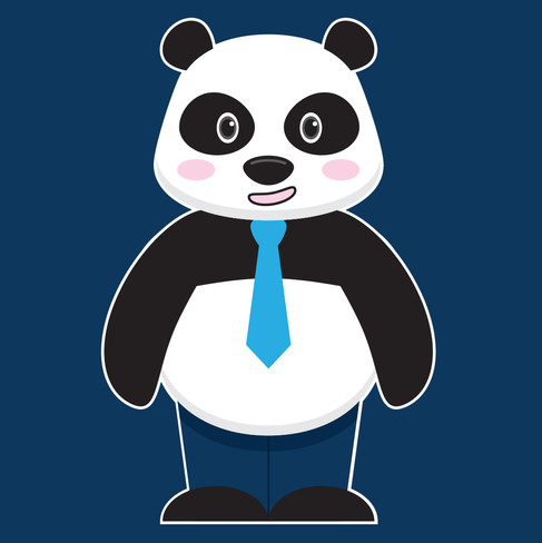 IG_Panda2.jpg