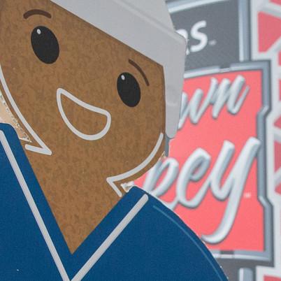 GingerbreadHockey.jpg