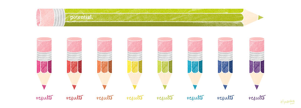 PencilPotential_Result_Rainbow.jpg