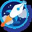 Manawaker_Logo_Blue.png
