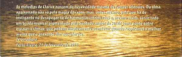 frase 3.jpg