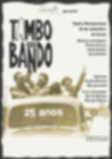 Tambo_cartaz (1).jpg