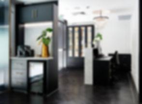 office-black-theme.jpg