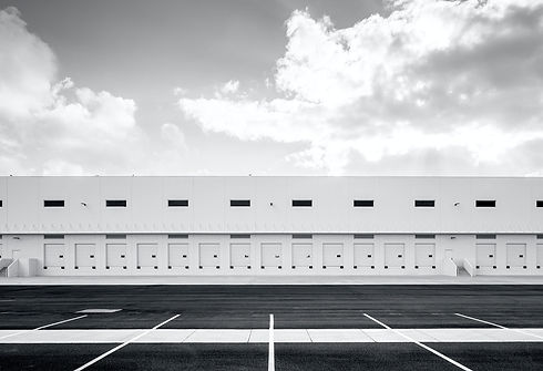ryan-parker-building.jpg