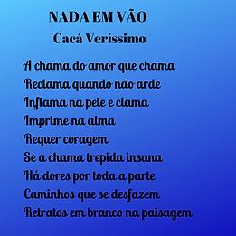 NADA_EM_VÃO.png