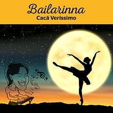 Capa Single Bailarinna (1).jpg