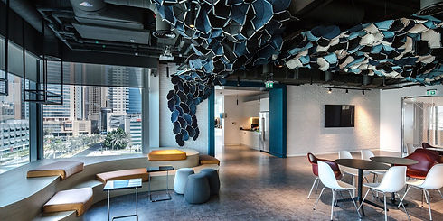 interior-office-lounge.jpg