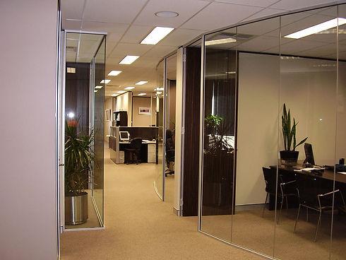 office-hallway.jpg