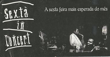 Sonata 20.jpg