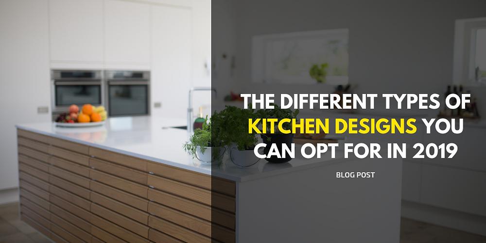 kitchen design cover