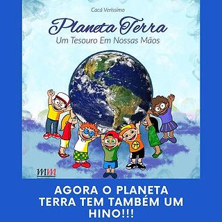 agora_o_planeta_terra_tem_também_um_hino