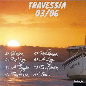 TRAVESSIA 03_06.jpg