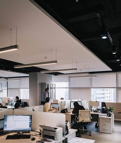 office-setup.jpg