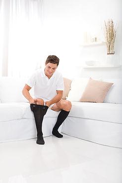 compression hosiery stockings toronto